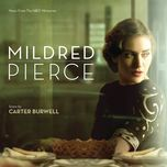 mildred pierce (music from the hbo miniseries) - v.a