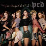 pcd - the pussycat dolls