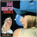 le grand orchestre de paul mauriat vol.3 - paul mauriat