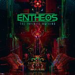 the infinite nothing - entheos