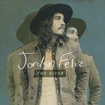 best of me (single)  - jordan feliz