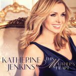 this mother's heart (single)  - katherine jenkins
