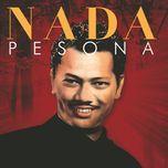 Nghe nhạc Nada Pesona tại Imusic.Vn