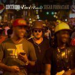 voci (namanama version) (single)  - zucchero