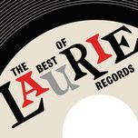 the best of laurie records - v.a