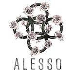 i wanna know (single)  - alesso, nico & vinz
