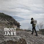 shadow (single)  - mont jake