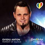 moment of silence (eurovision 2016 - romania) (single)  - ira losco