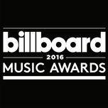 billboard music awards 2016 nominations - v.a