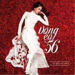vong eo 56 ost - thuy chi