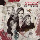 zwischen den zeilen (single)  - silly