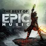 the best of epic music all time - v.a
