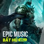 the best of epic music (vol. 1) - v.a