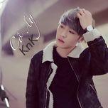 co ay (single) - knk to huy