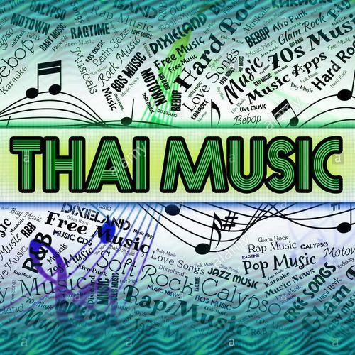 Nhac thai lan mp3 download