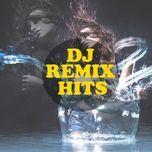 dj, remix collections (vol.1) - v.a