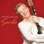 smile - peter white