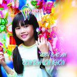 con da lon khon - bao an