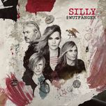 kampflos (single)  - silly