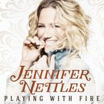way back home (single)  - jennifer nettles