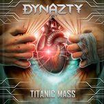titanic mass - dynazty