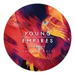 sunshine (summer edit) (single)  - young empires