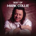best of mark collie - mark collie