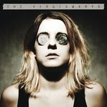 for you my love (single)  - the virginmarys