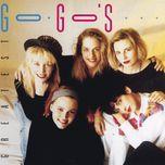 greatest - the go-go's