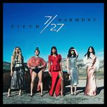 7/27 (japan deluxe edition) - fifth harmony
