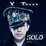 solo (doc) (single) - y thanh