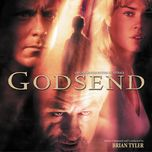 godsend (original motion picture soundtrack) - brian tyler