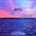 take it easy (matstubs remix) (single) - jetta