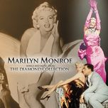 songs and music from the diamond collection (from how to marry a millionaire) - marilyn monroe