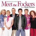 meet the fockers (dub) - randy newman