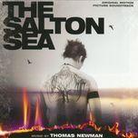the salton sea (original motion picture soundtrack) - thomas newman
