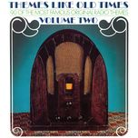 themes like old times (volume two) (90 of the most famous original radio themes) - themes like old times