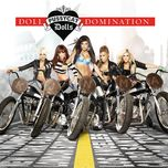 doll domination (re-issue) - the pussycat dolls