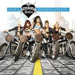 doll domination (re-issue) (deluxe)  - the pussycat dolls