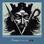 shakespeare: king john - the marlowe dramatic society and professional players