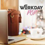 workday pop - v.a