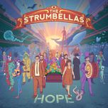 hope - the strumbellas