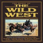 the music of the wild west (version one) - v.a