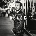 Nghe và tải nhạc hot Black (Single) nhanh nhất