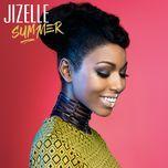 summer (single) - jizelle