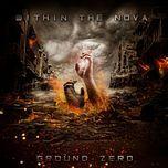 ground zero (single) - within the nova