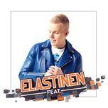 elastinen feat. - elastinen