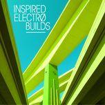 inspired electro builds - alexandre prodhomme, eddy pradelles