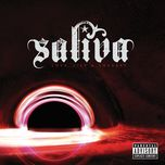 rx (single) - saliva
