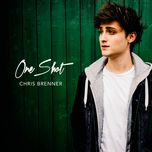 one shot (ep) - chris brenner